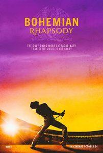 Bohemian.Rhapsody.2018.720p.BluRay.DD5.1.x264-LoRD – 7.2 GB
