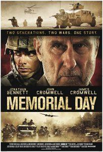 Memorial.Day.2011.720p.BluRay.DD5.1.x264-CRiSC – 3.5 GB