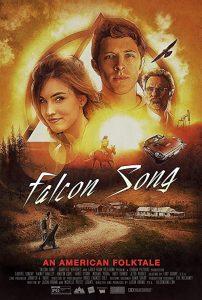 Falcon.Song.2014.1080p.AMZN.WEB-DL.DD+2.0.H.264-monkee – 6.3 GB