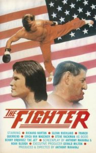 The.Fighter.1989.UNCUT.720p.BluRay.x264-GUACAMOLE – 3.8 GB
