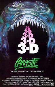 Parasite.1982.BluRay.720p.x264.DTS-ASCE – 4.4 GB