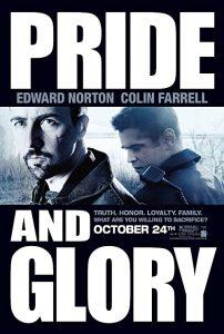 Pride.and.Glory.2008.720p.BluRay.DTS.x264-MCR – 7.9 GB