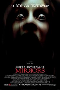 Mirrors.2008.Unrated.720p.BluRay.DD5.1.x264-LoRD – 7.6 GB