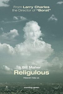 Religulous.2008.BluRay.1080p.DTS-HD.MA.5.1.AVC.REMUX-FraMeSToR – 18.7 GB