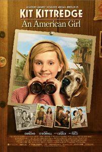Kit.Kittredge.An.American.Girl.2008.1080p.Blu-ray.Remux.VC-1.DD.5.1-KRaLiMaRKo – 16.1 GB
