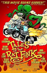 Tales.of.the.Rat.Fink.2006.1080p.AMZN.WEB-DL.DDP2.0.H.264-TEPES – 5.1 GB