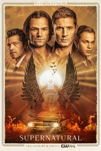 Supernatural.S05.720p.WEB-DL.DD5.1.H.264-HDB – 28.4 GB