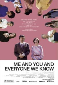 Me.and.You.and.Everyone.We.Know.2005.720p.BluRay.x264-USURY – 4.5 GB