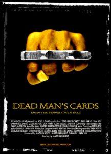Dead.Mans.Cards.2006.1080p.AMZN.WEB-DL.DD+2.0.H.264-alfaHD – 6.0 GB