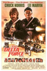 The.Delta.Force.1986.1080p.Blu-ray.x264.DTS-HD.MA.2.0-NghtCaptn – 13.7 GB