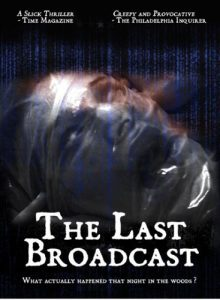 The.Last.Broadcast.1998.1080p.AMZN.WEB-DL.DDP2.0.H.264-TEPES – 5.4 GB
