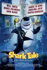 Shark.Tale.2004.1080p.BluRay.DD5.1.x264-CtrlHD – 5.8 GB