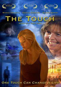 The.Touch.2005.1080p.AMZN.WEB-DL.DD+2.0.H.264-alfaHD – 8.0 GB