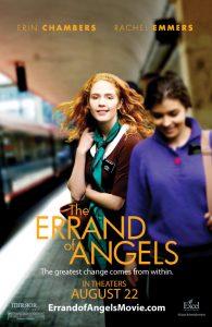 The.Errand.of.Angels.2008.1080p.AMZN.WEB-DL.DD+2.0.H.264-AREY – 7.4 GB