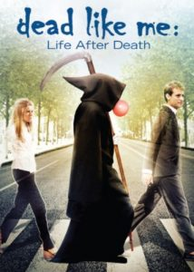 Dead.Like.Me.Life.After.Death.2009.1080p.AMZN.WEB-DL.DDP5.1.H.264-IGD – 6.1 GB
