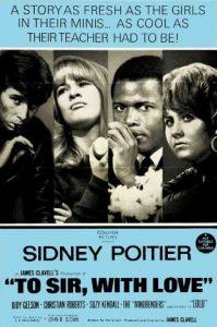 To.Sir..with.Love.1967.1080p.Blu-ray.Remux.AVC.DTS-HD.MA.2.0-KRaLiMaRKo – 23.6 GB