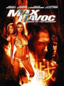 Max.Havoc.Curse.Of.The.Dragon.2004.1080p.BluRay.x264-LCHD – 6.6 GB