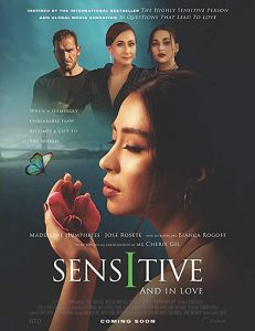 Sensitive.and.in.Love.2020.1080p.AMZN.WEB-DL.DDP2.0.H.264-CMRG – 5.9 GB