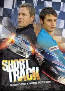 Short.Track.2008.1080p.AMZN.WEB-DL.DDP2.0.H.264-ISK – 6.5 GB