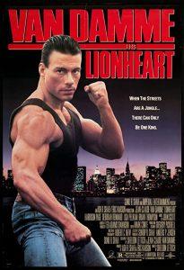 Lionheart.1990.1080p.BluRay.AAC2.0.x264-POH – 14.6 GB