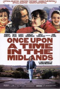 Once.Upon.a.Time.in.the.Midlands.2002.1080p.AMZN.WEB-DL.DD+2.0.x264-alfaHD – 9.4 GB
