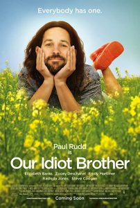 Our.Idiot.Brother.2011.BluRay.1080p.DTS.x264-DON – 8.0 GB