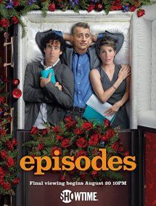 Episodes.S05.1080p.AMZN.WEB-DL.DDP5.1.H.264-NTb – 16.6 GB
