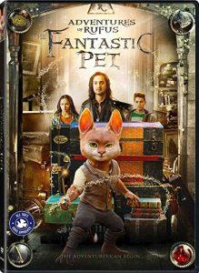 Adventures.Of.Rufus.The.Fantastic.Pet.2020.1080p.WEB-DL.H264.AC3-EVO – 2.8 GB