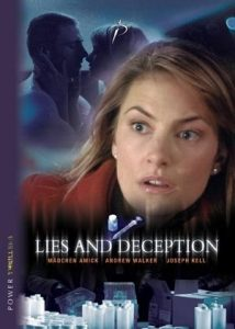 Lies.and.Deception.2005.1080p.AMZN.WEB-DL.DDP2.0.H.264-TEPES – 5.9 GB