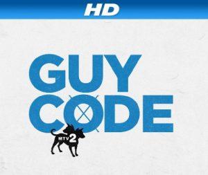 Guy.Code.S01.720p.WEB-DL.AAC2.0.H.264-BTN – 6.0 GB