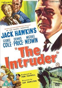 The.Intruder.1953.720p.BluRay.x264-GHOULS – 4.2 GB