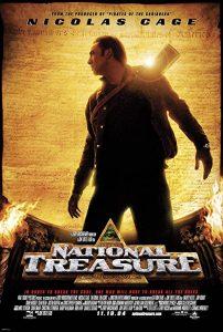 National.Treasure.2004.BluRay.1080p.TrueHD.5.1.AVC.REMUX-FraMeSToR – 24.5 GB
