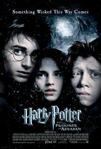 Harry.Potter.and.the.Prisoner.of.Azkaban.2004.1080p.UHD.BluRay.DTS.5.1.HDR.x265-JM – 16.6 GB
