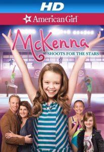 McKenna.Shoots.for.the.Stars.2012.1080p.Blu-ray.Remux.VC-1.DTS-HD.MA.5.1-KRaLiMaRKo – 23.7 GB