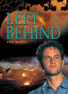 Left.Behind.2000.720p.WEB.h264-WATCHER – 3.9 GB