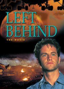 Left.Behind.2000.1080p.WEB.h264-WATCHER – 6.9 GB