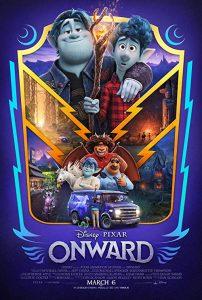 Onward.2020.1080p.BluRay.DD+7.1.x264-EA – 11.1 GB