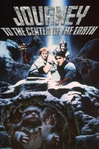 Journey.to.the.Center.of.the.Earth.1988.1080p.AMZN.WEB-DL.DD+2.0.H.264-alfaHD – 5.3 GB
