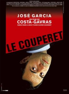 Le.couperet.2005.1080p.BluRay.DTS.x264-SbR – 14.5 GB