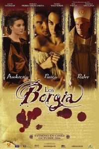 Los.Borgia.2006.1080p.BluRay.DD5.1.x264-SPHD – 12.2 GB
