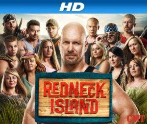 Redneck.Island.S05.1080p.WEB-DL.AAC2.0.H.264-BTN – 15.3 GB