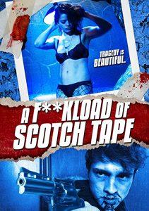 A.Fuckload.of.Scotch.Tape.2012.1080p.AMZN.WEB-DL.DDP2.0.H.264-PTP – 3.2 GB