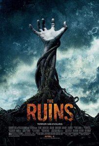 The.Ruins.2008.BluRay.1080p.TrueHD.5.1.VC-1.REMUX-FraMeSToR – 20.8 GB