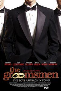 The.Groomsmen.2006.1080p.AMZN.WEB-DL.DD+2.0.H.264-monkee – 6.8 GB