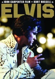 Elvis.1979.720p.BluRay.x264-TiTANS – 6.6 GB