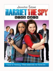 Harriet.the.Spy.Blog.Wars.2010.1080p.WEB-DL.AAC2.0.H.264-LAZY – 3.2 GB