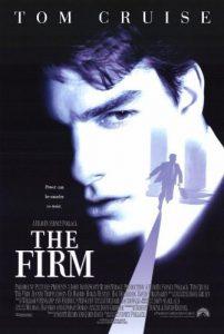 The.Firm.1993.2160p.HDR.WEBRip.DTS-HD.MA.5.1.x265-BLASPHEMY – 28.5 GB