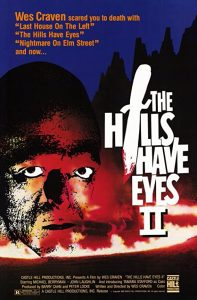 The.Hills.Have.Eyes.Part.II.1984.REMASTERED.720p.BluRay.x264-CREEPSHOW – 6.8 GB