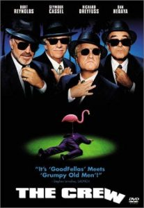 The.Crew.2000.BluRay.1080p.DTS-HD.MA.5.1.AVC.REMUX-FraMeSToR – 15.5 GB