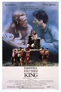 Farewell.to.the.King.1989.1080p.AMZN.WEB-DL.DDP2.0.H.264-TEPES – 11.6 GB